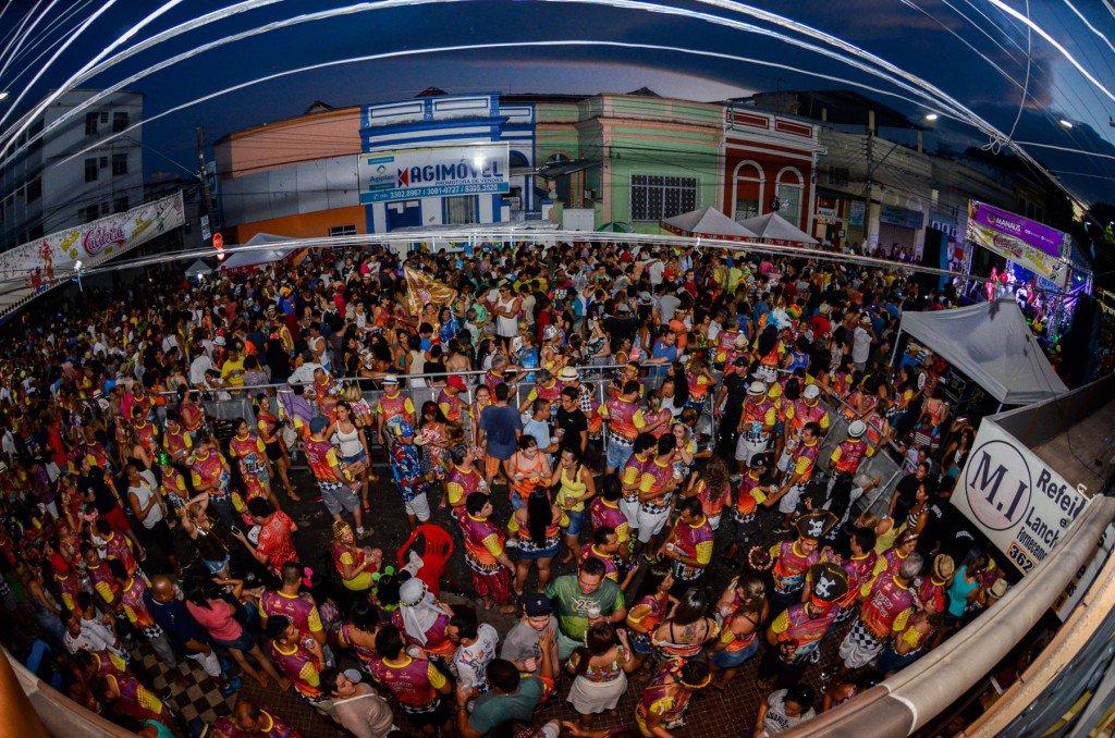 Foto: Ingrid Anne / Manauscult